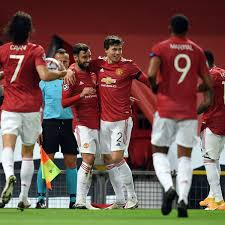 Aug 21, 2021 · southampton fc vs manchester united in the premier league on 22nd august 2021. Pundits Make Their Southampton Vs Manchester United Predictions Manchester Evening News
