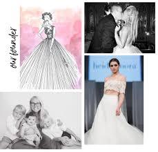 A Brides Design Our Story Build A Bride