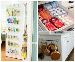 kitchen kitchen tray storage ways to organize your kitchen cabinets small kitchen shelf ideas kitchen storage