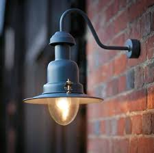 trend outside mounted lights outdoor wall fishing lamp in charcoal wall lights wall sconces ceiling mounted