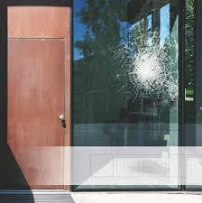 Atfolix Splitterschutzfolie Transparente Sicherheitsfolie Fx Safety 4 Fensterfolie Breite 122 Cm Länge Auf Wunsch Auswählen