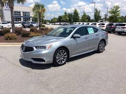 2018 acura tlx. modren acura 2018 acura tlx fwd v6 wtechnology pkg  16563285 9 with acura tlx