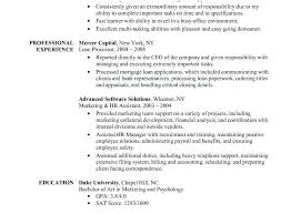 Assistant Loan Processor Sample Resume Awesome Inspirational Medical Assistant Resume Objective Statement New Hope