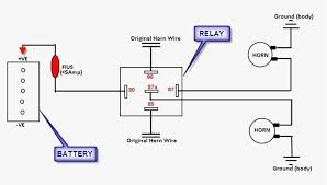 horn wiring diagram wiring diagram sch wiring diagram car horn relay wiring diagram horn wiring diagram horn wiring diagram