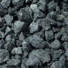Large decorative rocks Black Black Granite Decorative Rocks Large Yard Sand Gravel Sichargentinacom Decorative Rock White Gravel Black Rocks Large Boulders Zbbeerco