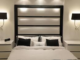 Headboard Design New Unusual King Size Headboards 93 With Additional New  Design . Endearing Inspiration Design