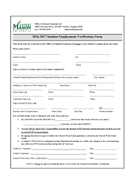 Work Authorization Form Construction Extra Work Forms Employment ...