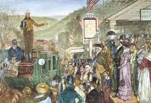 spoils system andrew jackson. Participate In Visual Discovery Activities Where They Analyze And Bring To Life Images Of Key Events The Presidency Andrew Jackson Evaluate How Spoils System E