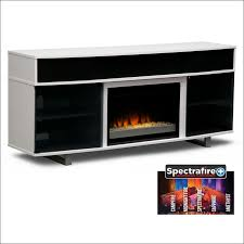full size of living room fabulous gas fireplace tv stand corner electric fireplace entertainment center
