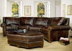 leather sectional sofa traditional. Beautiful Traditional Traditional Leather Sectional Sofas Living Room Beautiful 31 Sectionals  Dream Pertaining To 9 And Sofa A