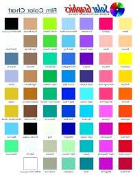 Asian Color Chart Blue Violet Image Asian Paint Colors Paints Colour Price