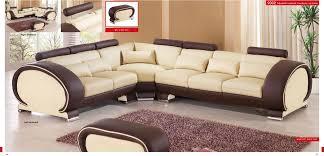 elegant living room furniture sets. reclining living room furniture sets decorating clear elegant s