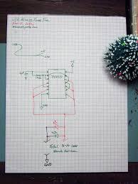 similiar christmas light bulb diagram keywords lights wire diagram as well christmas string light wiring diagram on
