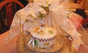 photo bridal shower gift basket image gift baskets for indian wedding