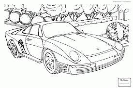 1634x1092 coloring pages for kids porsche transport porsche 911