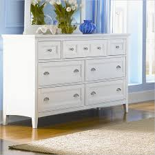 white bedroom dresser. Contemporary Bedroom Beautiful White Bedroom Dresser On O