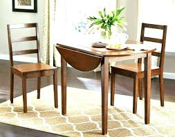 kitchen table for small space small kitchen tables and chairs for small spaces uk