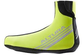 Altura Overshoes Size Chart Altura Thermostretch Overshoe