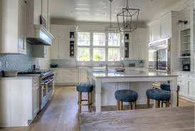 Good Fearsome Most Popular White Paint Color For Kitchen Cabinets Home Design  Painting White Kitchen Cabinets To Look Like Wood