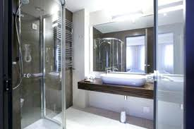 clean glass shower doors how to with dryer sheets and lemon oil does white vinegar