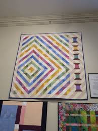 Virginia Quilt Museum (Harrisonburg) - All You Need to Know Before ... & Virginia Quilt Museum Adamdwight.com