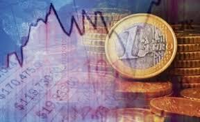 Eur de azi - curs valutar euro