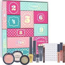 ulta 12 days of beauty for just 14 50 a 74 value