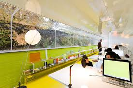 selgas cano architecture office. Architecture Office Selgas Cano C