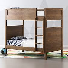 Kids Bunk Beds & Loft Beds Online | Crate and Barrel
