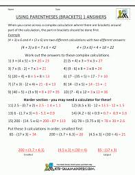 Area Worksheets likewise Free 5th Grade Math Worksheets likewise Printable Math Puzzles 5th Grade likewise Word Problems for Beginners   Education furthermore  furthermore 5Th Grade Math Worksheets Printable Free Worksheets Library additionally  as well  moreover Fifth Grade Math Worksheets   Printables   Education furthermore Free 5th Grade Math Worksheets likewise Math Problem Solving Worksheets Free Worksheets Library   Download. on 5th grade work math worksheets