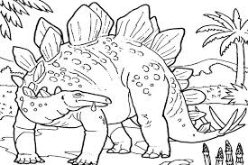 Small Picture dinosaurs coloring pages vonsurroquen
