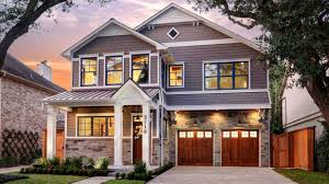 Custom Builder Showcase Homes Span the South - Southern Living