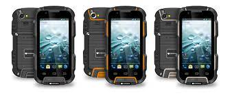 Icemobile Gravity Pro Specs - Technopat ...