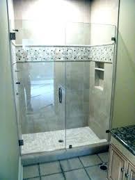 shower stalls outdoor shower enclosures showers shower stall ideas shower stall ideas shower stall design ideas inexpensive shower stall ideas