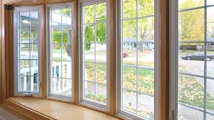window replacement. Perfect Window Bay U0026 Bow Windows With Window Replacement Universal Direct