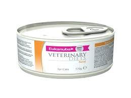 low protein cat food. Low Protein Cat Food Veterinary Diets Feline Renal Formula . R