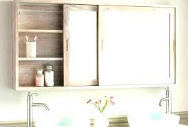 ikea wall cabinets mirror bathroom cabinet shallow wall cabinets large size of bathrooms mirrored 2 door ikea wall cabinets