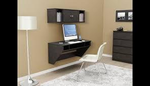 studio inspiring corner desk south home best desks computer office glass small chairs laptop africa