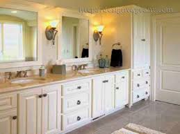 pictures of bathrooms with white cabinets. nice looking white cabinet bathroom innovative decoration the benefits of bathrooms with cabinets pictures r