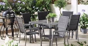 aldi to garden furniture almost
