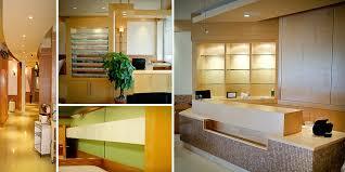 Nail Salon Design Ideas Pictures nail spa design ideas google search
