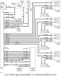 2002 Jetta Wiring Diagram 2002 VW Jetta Computer Wiring