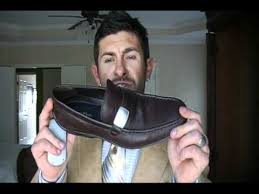 <b>Driving Moccasins</b>: The Perfect Pair of <b>Casual</b> Shoes - YouTube