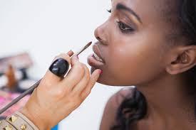 m a c makeup cles