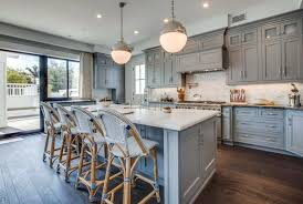medium size of cabinet gray kitchen cabinets painted walls colors for best grey modern g