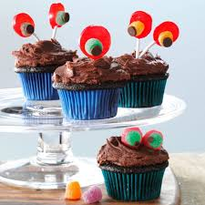 Cupcake Ideas For Bake Sale 60 Bake Sale Recipes Thatll Earn Big Bucks Taste Of Home