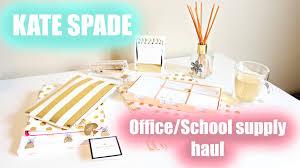 girly office accessories. Girly Office Accessories N
