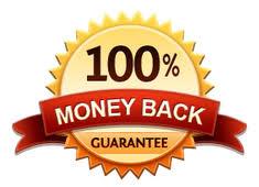 my custom essay writing service top notch plagiarism essays custom essay prices