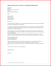 How To Email Cover Letter And Resume Cover Letter Resume Attached Sample Adriangatton 22