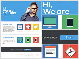 Web Design Poster Template 28 Best Free Posters Images On Pinterest